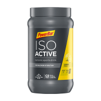 Isoactive - 600g