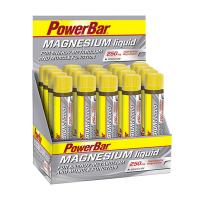 Magnesium liquid - 20 x 25ml