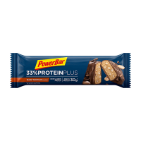 33% protein plus bar - 90g