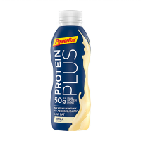 Protein plus high protein drink - 500ml