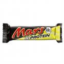 Mars hi-protein - 59g