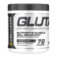 Glutamine cor-performance - 360g