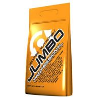 Jumbo Professional - 6480 g