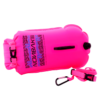 Swimming buoy 28l