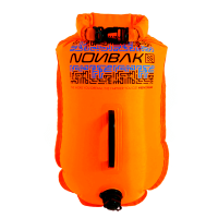 Swimming buoy 20l