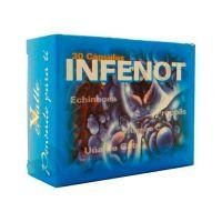 Infenot - 30 capsules