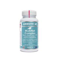 Multinat complex - 60 capsules