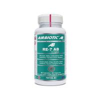 Re-7 ab complex - 60 capsules