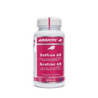 Saffron ab complex - 30 capsules