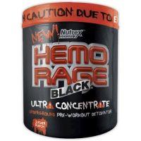 Hemo Rage Ultra Concentrato - 265 g