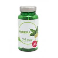 Chlorella - 90 capsules