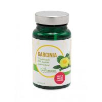 Garcinia - 60 capsules