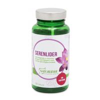 Serenlider - 60 capsules