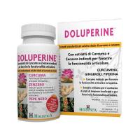 Doluperine - 32 capsules