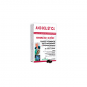 Androlistica - 40 capsules