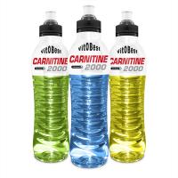 Carnitine 2000 - 500ml