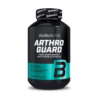 Arthro Guard - 120 capsule
