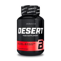 Desert - 100 compresse