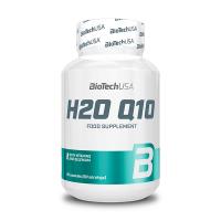 H2o q10 - 60 capsule