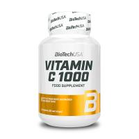 Vitamin c 1000 - 30 compresse