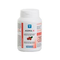 Acerol c - 60 tablets