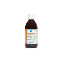 Supramineral desmodium - 250ml