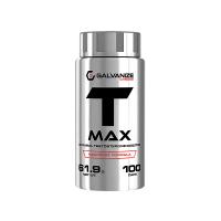 T-max - 100 capsules
