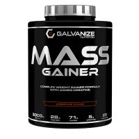Mass gainer - 3000g