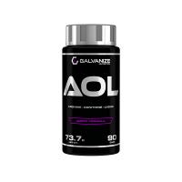 Aol - 90 capsules