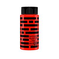 Sunfire - 60 capsules
