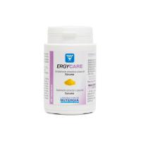 Ergycare - 60 capsules