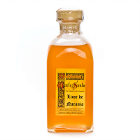 Orange liquor - 700ml