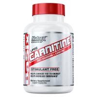 Lipo 6 Carnitine - 120 caps