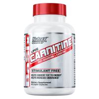 Lipo 6 Carnitine - 60 Capsule liquide