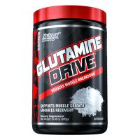 Glutamine drive - 300g