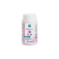 Ergymag - 100 capsules Laboratorios Nutergia - 1