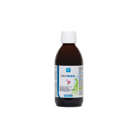 Ergymunil - 250ml