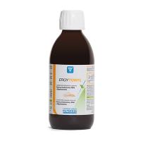 Ergytonyl - 250ml