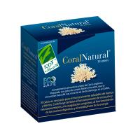 Coralnatural - 30 sachets