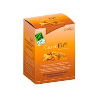 Curcufit - 90 capsules