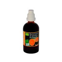 Organic grapefruit seed extract - 50ml