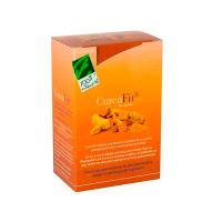 Curcufit - 60 capsules