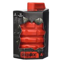 Grenade AT4 - 120 capsule