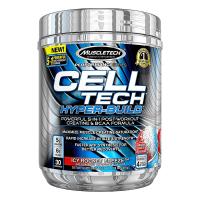 Cell Tech Hyper-Build - 485 g