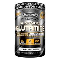 Platinum Glutamine - 300 g