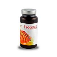 Propovit - 60 capsules