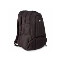 The envoy backpack