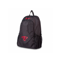 Victory backpack