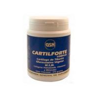 Cartilforte complex - 370g