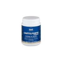 Cartilforte premium - 340g